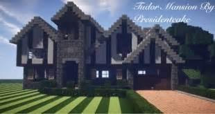 Victorian Home Blueprints mansion minecraft house design