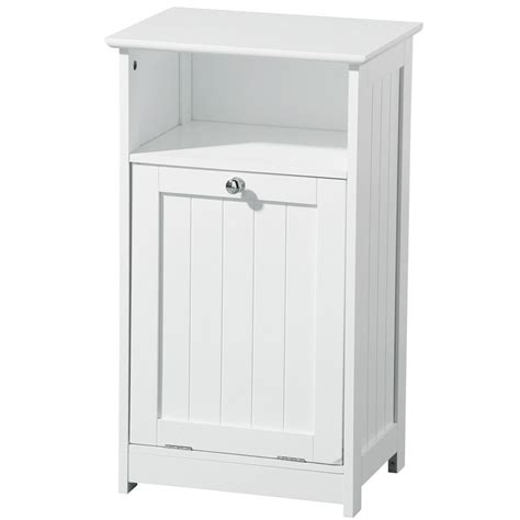 Slim Bathroom Floor Cabinet by Narrow Bathroom Floor Cabinet