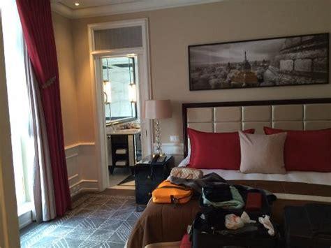 baur schlafzimmer schlafzimmer picture of baur au lac zurich tripadvisor
