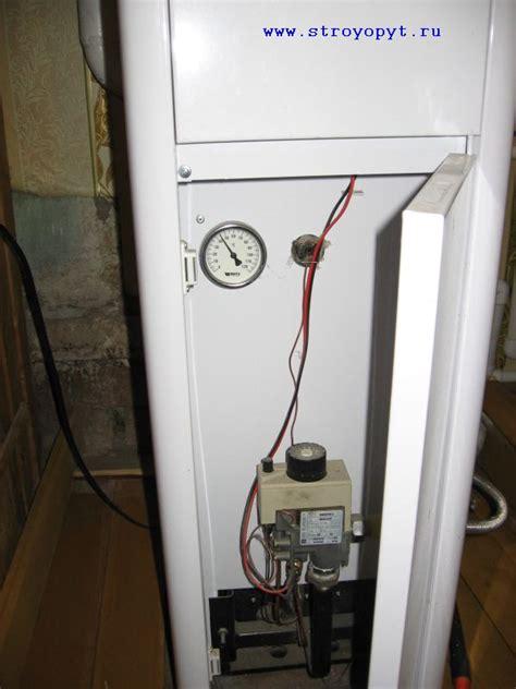 tarif pompe a chaleur 1799 pompe a chaleur daikin avec production eau chaude devis