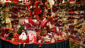 file inside a christmas shop jpg wikimedia commons