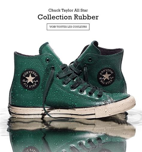 rubber st collection 2639 best the for sneakers images on
