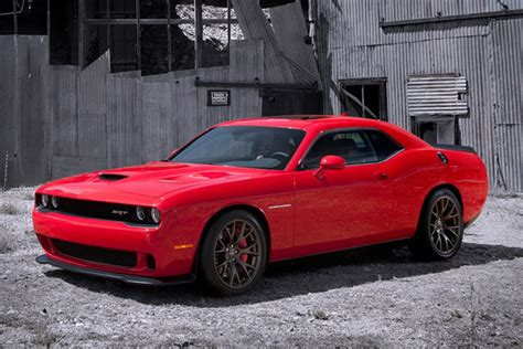 what will the 2020 dodge challenger look like 2017 dodge challenger srt hellcat review 2019 2020