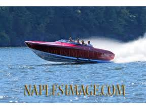 donzi boats for sale in illinois 2007 donzi 38 zr powerboat for sale in illinois