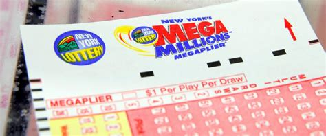 Us Sweepstakes Mega Million - with no winner mega millions jackpot swells to 508 million abc news