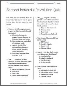 printable trivia questions for high school students