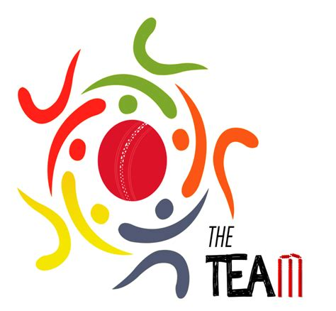 logo search for common ground the team sri lanka logo search for common ground