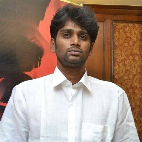 biography of movie directors h vinoth director wiki biography age movies photos
