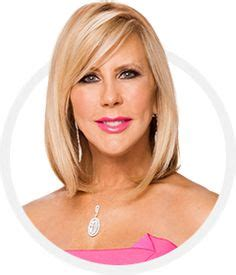 who colors and styles vicki gunvalsos hair vicki gunvalson and shannon beador know how to keep it