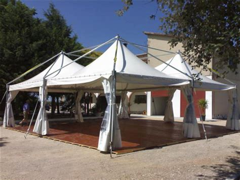 noleggio capannoni noleggio e vendita di palchi gazebo tensostrutture capannoni