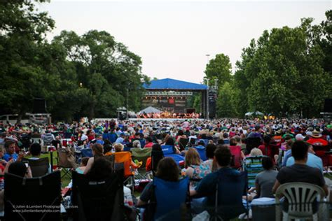 Concert In The Gardens Fort Worth by Concerts At The Garden Garden Ftempo