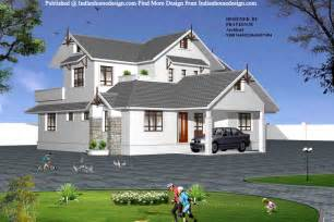 Design Kerala Home Design beautiful houses most beautiful house in the world