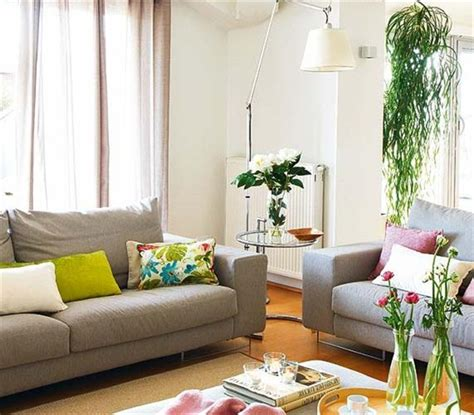 Lounge Sofas And Chairs Design Ideas 7 Modern Cushion Designs And Decor Ideas Home With Design