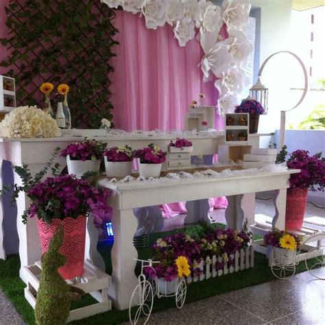 decoracion vintage para fiesta decoracion para fiestas vintage infantiles bodas 15 anos