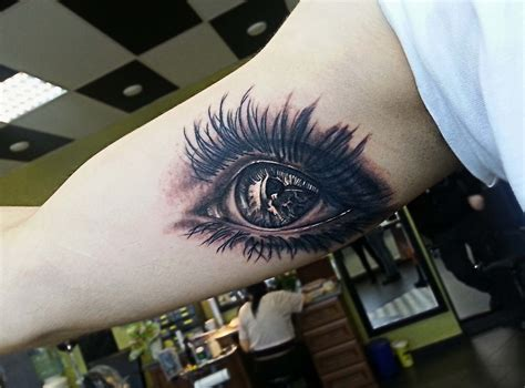 third eye tattoo meaning eye tattoos designs ideas and meaning tattoos for you