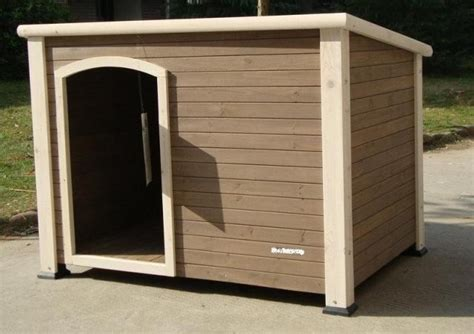 wood dog houses for sale wooden garden home large dog houses for sale buy wooden dog house dog houses large