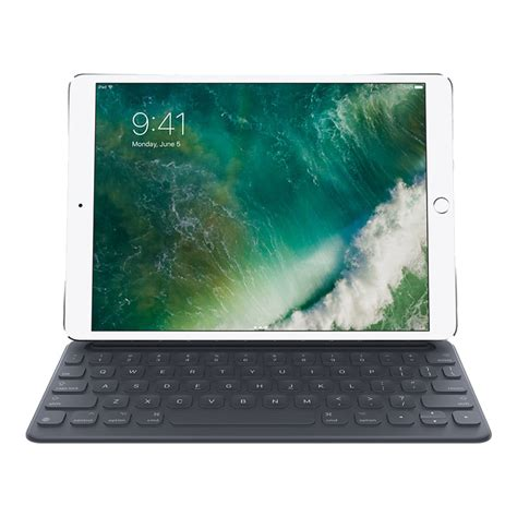 Smart Pro 10 5 Inch pro 10 5 inch smart keyboard 綷 綷 綷