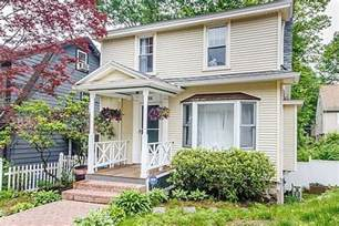 tiny house with basement tiny house in arlington includes fenced in yard basement curbed boston