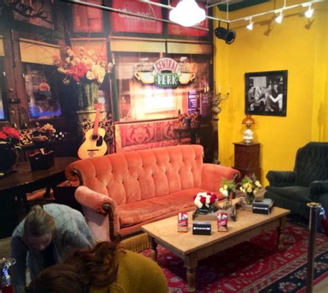 couch from friends replica 37 best images about jefferyaustin com blog posts on
