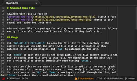 javascript pattern space javascript regular expression space phpsourcecode net
