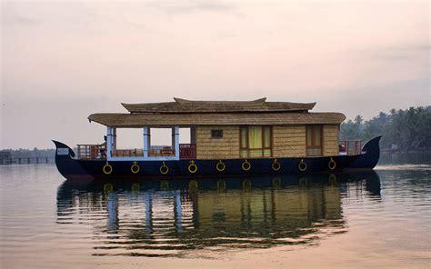 bekal boat house kasargod nileshwar kerala gallery bekal ripples houseboats and kettuvallam