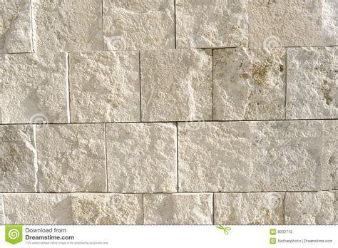 travertine wall travertine rock wall stock photos image 8032713