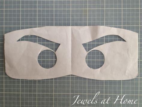 top printable ninjago eyes template wallpapers