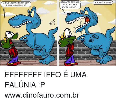 Ffffffff Meme - funny pt br brazilian portuguese memes of 2016 on sizzle
