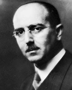 Memahami Ilmu Negara Dan Teori Negara I Gde memahami teori hans kelsen dalam ilmu hukum tata negara