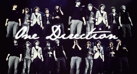 one direction desktop wallpaper tumblr one direction tumblr wallpaper best cool wallpaper hd