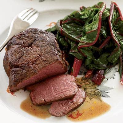 easy steak recipes steak dinner ideas