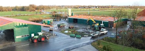 Garten Und Landschaftsbau Firmen In Thüringen by 220 Ber Uns Galabau Kl 246 Ker