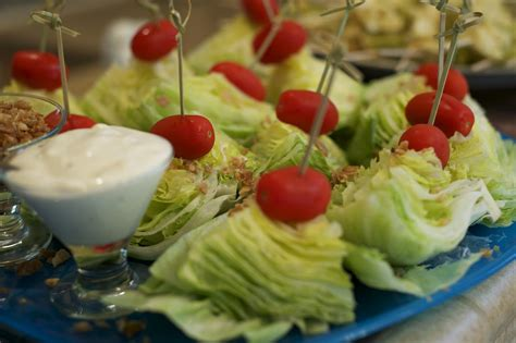 cute christmas appetizers for parties appetizers tasting birthday serving ideas salad and food