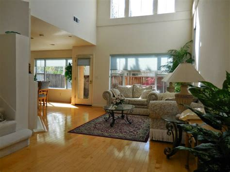 house for sale milpitas homes for sale near curtner elementary school milpitas