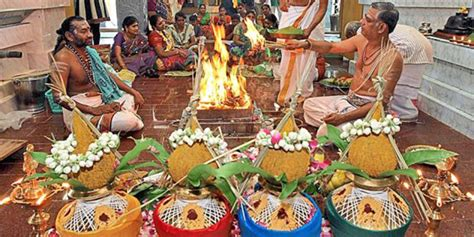 railyatri blog hindu new year many flavours of traditions