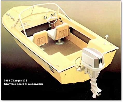 homemade boat steering wheel chrysler marine chrysler on water