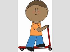 Kids On Playground Clip Art Free Clip Art For Massage Therapy