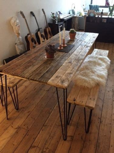 25 best ideas about reclaimed wood tables on reclaimed wood dining room tables best 25 reclaimed wood dining table ideas on