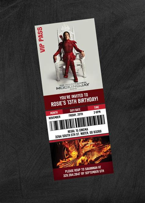 hunger games mockingjay themes 1000 images about hunger games party on pinterest