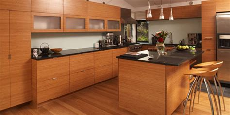 bamboo kitchen cabinets for sale bamboo kitchen cabinetsbamboo kitchen cabinets