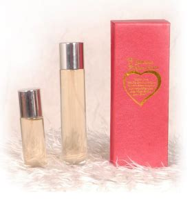 Jual Parfum Christian Jornald Di Surabaya jual kasur busa murah bergaransi di surabaya home