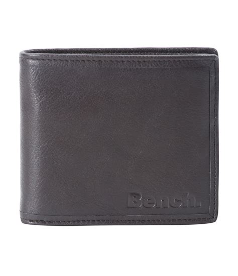 bench leather wallet bench leather wallet 28 images the hammer riveted