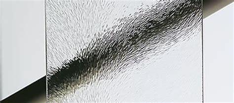 badezimmerfenster glas optionen chinchilla glas kaufen 187 g 252 nstiges chinchilla strukturglas