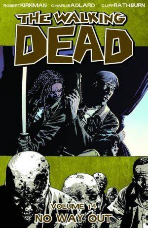 The Walking Dead Vol 1 Days Bye Tp Kirkman Komik Comic Image Us phantom of the attic a comic book specialty store
