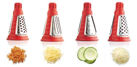 Fusion Master Grater tupperware fusionmaster grater