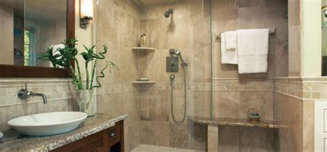 home design blog natural stone bathroom designs wonderful digsdigs