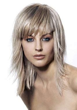 hairstyles for fine limp hair medium length hairstyles for fine limp hair talk of the town salon