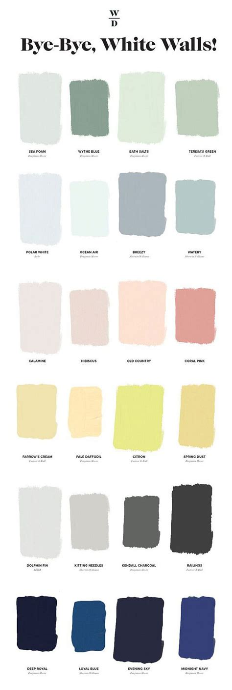 watery paint color 1000 ideas about watery paint color on