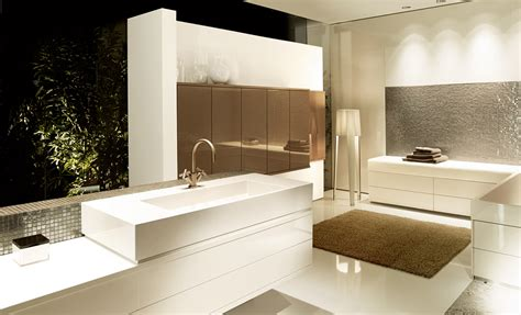 Exklusive Badezimmer by Exklusive Badezimmer Home Design Magazine Www