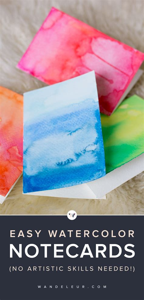 card diy why greeting cards are not a lost comboink